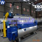 fish powder making machine from chinese supplier +86 15937107525