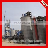 China Brand Hot Sale Cement Clinker Grinding Plant