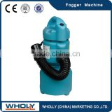 China Factory Supplier High Quality Agricultural Automatic Farm Hand Back Spray Ulv Sprayer