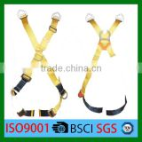 construction use high quality safety belt