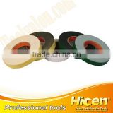Double Sided Adhesive Foam Rubber Tape