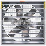 energy recovery ventilation fan
