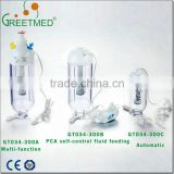 New design fashion low price medical disposable infusion pump