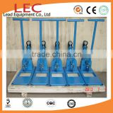LHG-10 Chinese hand operate cement grouting injection hand pump for sale