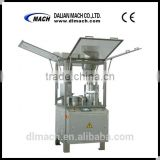 NJP1200C/D Automatic Capsule Filling Machine