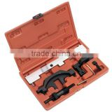 Petrol Engine Timing Setting Locking Chain Drive Chain Tension Camshaft Tool Set