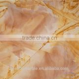 High Quality Teak Wood Marble For Bathroom/Flooring/Wall etc & Best Marble Price