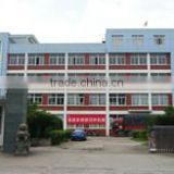 Fujian Taidelong Garden Machinery Co., Ltd.