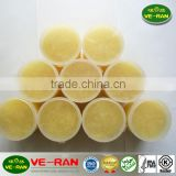 100% China Fresh Royal Jelly