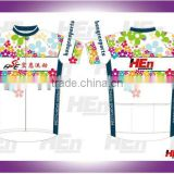 2014 new custome road bike clothing long jersey cycling clothing full sleeve bike jersey pro team sublimation design