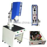 Wholesale Ultrasonic welding of plastics PP/ABS/PS/PE
