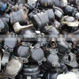 Cheap Used Air condotion Compressor Stock Available