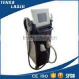 best selling products ipl shr diode laser permanent hair removal machine