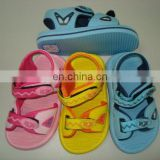 Children sandals,eva sandals