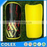 Wholesale shin guard shin protector shin guard for training and competition