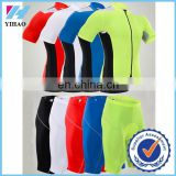 Yihao Trade Assurance Cyling Jersey sports wear bike wear clothes clothing 2015