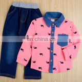 Low Price Latest fashion baby dresses for babies