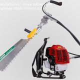 factory Direct sales Gasoline hedge trimmer