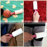 High Quality Cleaning Reusable Lint Dirt Remover Roller