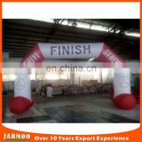 wholesale Customized inflatable arch