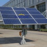 Automatic Tracking Dual-axis Tracking System,Solar Panel Tracker with best price