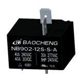 NB902 Power Relay