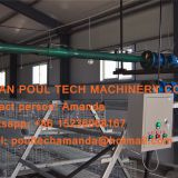 Salvador Poultry Farming Automatic Broiler Cage & Battery Broiler Chicken Cage with Automatic Feeding & Drinking System for Farmer