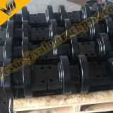 Upper Roller for Hitachi KH150-3 Crawler Crane