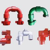 High Quality Swivel Joint Product