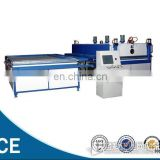 Double beds Glass laminating machine