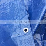 low price waterproofing woven fabric pe tarpaulin cover used boat tent and camping poly tarps
