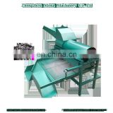 Factory directly supply Sunflower seed thresher peeler sheller machine on sale