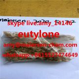 Brown eutylone Crystal Brown eutylone Crystal Pure Research Chemicals eutylone 99.5% Purity