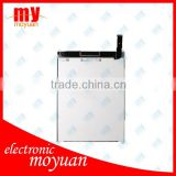 for ipad mini digitizer high quality touchscreen assembly Timeway Replacement digitizer for ipad mini Fast delivery