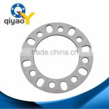 wheel spacer trailer wheels