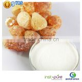 arabic gum spray dried powder as Vegetable Protein Beverage Stabilizer