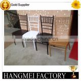 Cheapest White Tiffany Chair For Seashore Wedding                                                                         Quality Choice