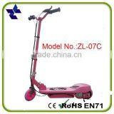 For Outdoor Sports electric motor skateboard