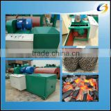 2015 Low price group purchase sawdust briquette machine with newest technical