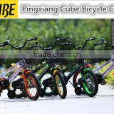 New Kids Bikes / Children Bicycle /kids bicycle for 12 years old boy
