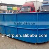 fiberglass swimming pools inground hot sale