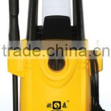 12 volt submersible water pump,car wash high pressure water pump, high pressure solar water pump OS-0960V
