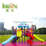 Used Playground/Play Structure/Kids Outdoor Training Game