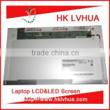 "12.5 inch laptop lcd screen B125XW02 V.0 12.5"" Replacement LCD for HP EliteBook 2570p"