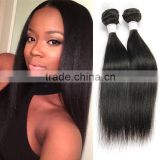 2016 New Products 100% Virgin Indian Remy Temple Hair Indian Virgin Hair Raw Unprocessed Virgin Indian Hair