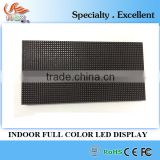 RGX p4 indoor SMD led module for full color LED display                                                                                                         Supplier's Choice