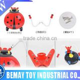 children plastic small toy cars- sliding baby car