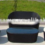 rattan furnitre & rattan sofat set & outdoor rattan furniture