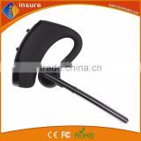 Top sale Super mini Earphone wireless bluetooth headphone,wireless bluetooth headset shenzhen