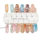www.auparisnailart.com;Hot Sell Tools; Nail Care Professional Cracking Polish CNP-1